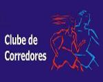 Clube de corredores